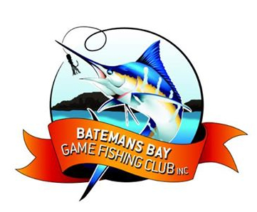 Batemans Bay GFC