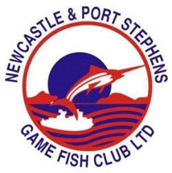 Newcastle & Port Stephens GFC
