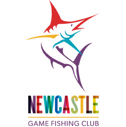Newcastle Game Fishing Club