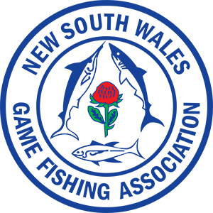 NSW Game Fishing Association