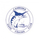Canberra GFC