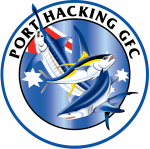 Port Hacking GFC