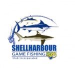 Shellharbour GFC