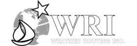 Weather Routing Inc